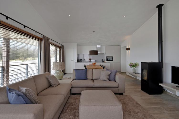 Holiday homeNetherlands - Zuid-Holland: Oasis Punt-West Hotel & Beachresort 2  [7]