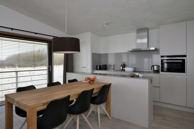 Holiday homeNetherlands - Zuid-Holland: Oasis Punt-West Hotel & Beachresort 2  [10]