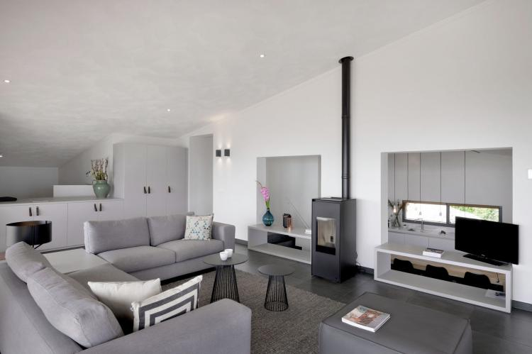 VakantiehuisNederland - Zuid-Holland: Oasis Punt-West Hotel & Beachresort 5  [11]