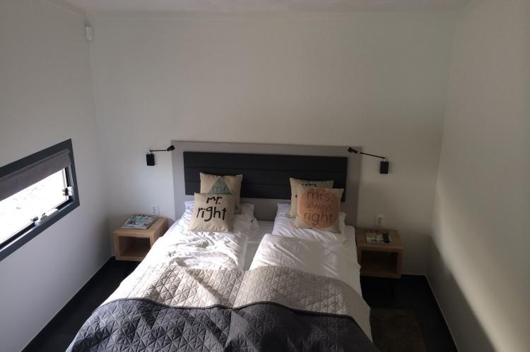 VakantiehuisNederland - Zuid-Holland: Oasis Punt-West Hotel & Beachresort 5  [23]