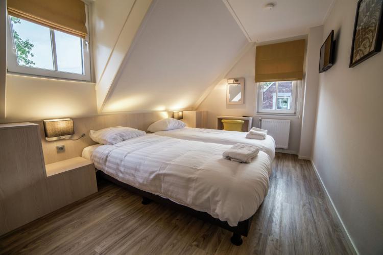 Holiday homeNetherlands - Limburg: Resort Maastricht 2  [9]