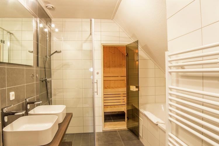 Holiday homeNetherlands - Limburg: Resort Maastricht 2  [13]