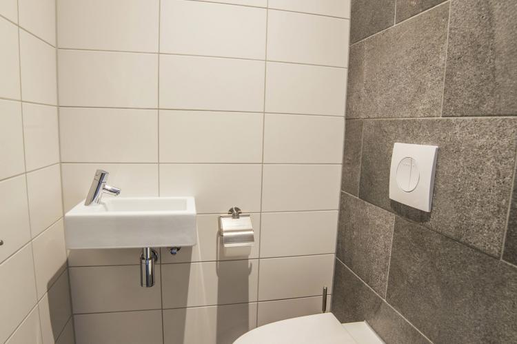 FerienhausNiederlande - Limburg: Resort Maastricht 2  [12]