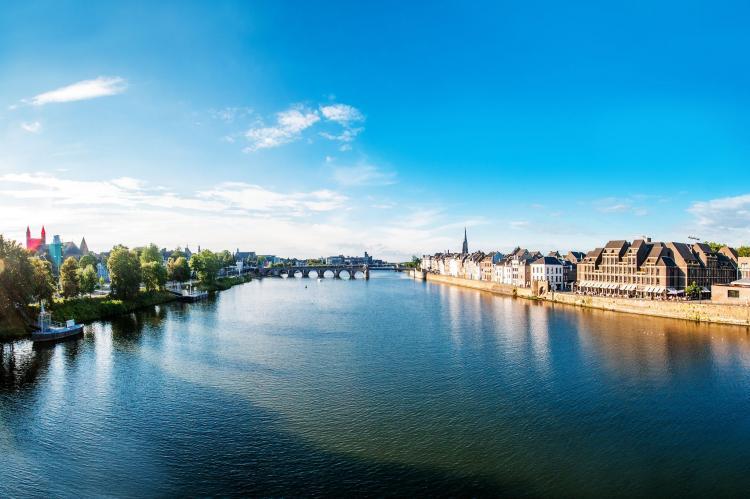FerienhausNiederlande - Limburg: Resort Maastricht 2  [31]