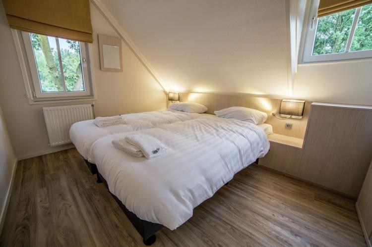 FerienhausNiederlande - Limburg: Resort Maastricht 2  [11]