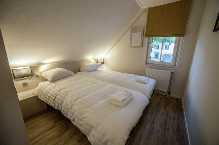 FerienhausNiederlande - Limburg: Resort Maastricht 2  [10]