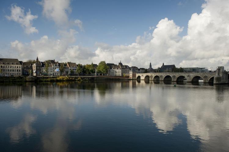 FerienhausNiederlande - Limburg: Resort Maastricht 2  [33]