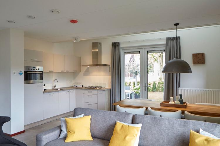 Resort Maastricht 3