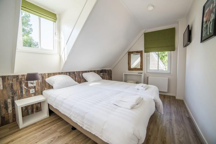 Holiday homeNetherlands - Limburg: Resort Maastricht 1  [9]