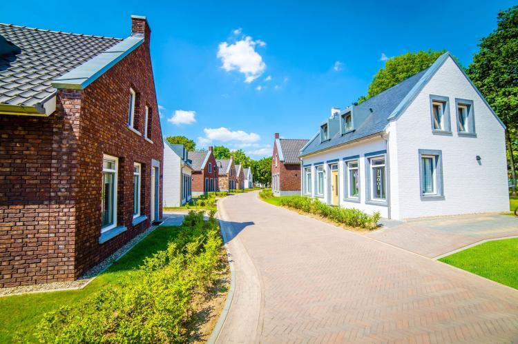 Holiday homeNetherlands - Limburg: Resort Maastricht 1  [31]
