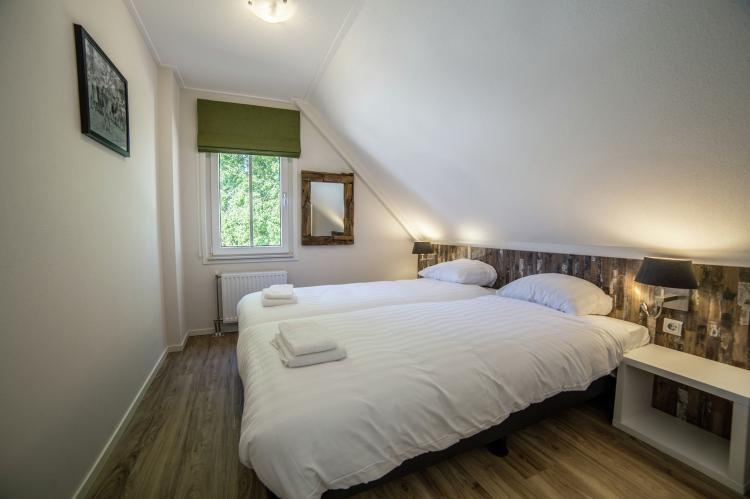 VakantiehuisNederland - Limburg: Resort Maastricht 1  [9]