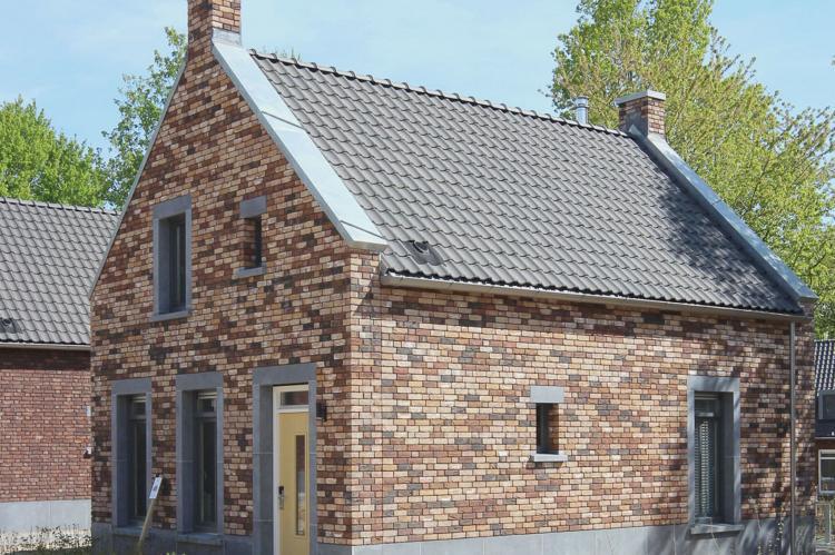 Holiday homeNetherlands - Limburg: Resort Maastricht 1  [3]