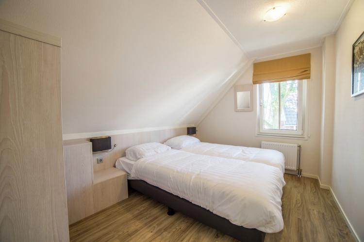 VakantiehuisNederland - Limburg: Resort Maastricht 1  [10]