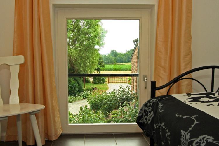 VakantiehuisNederland - Limburg: Hoeve in gunne winkel 1 en 2  [17]