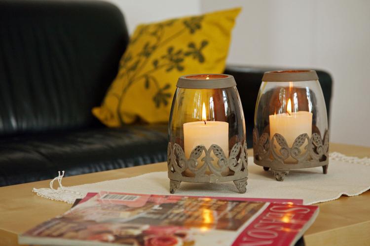 VakantiehuisNederland - Limburg: Hoeve in gunne winkel 1 en 2  [32]