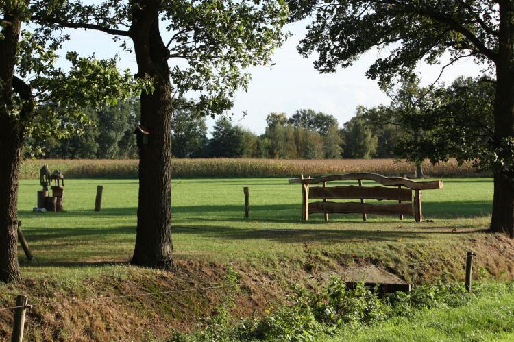 Holiday homeNetherlands - Overijssel: Twentepad  [21]