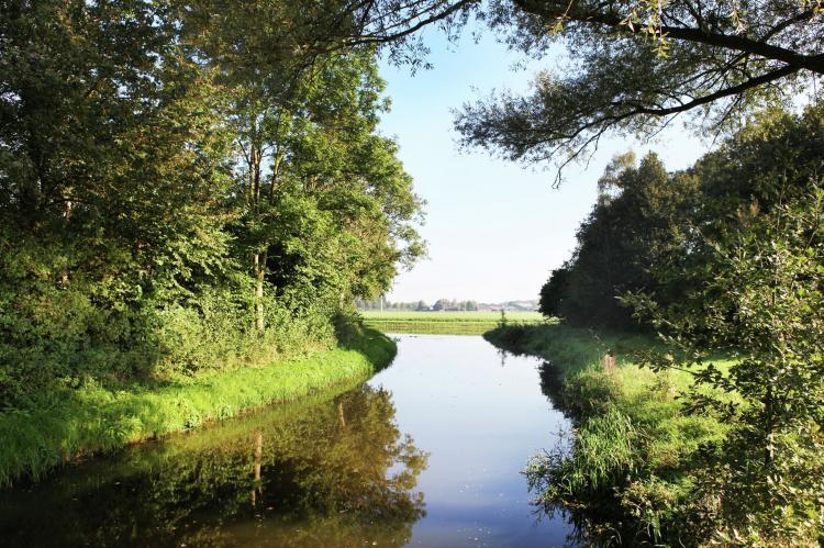 VakantiehuisNederland - Gelderland: Erve Koeleman  [27]