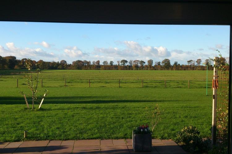 VakantiehuisNederland - Friesland: Lyts Syspenstien II  [7]