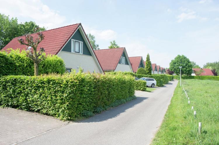 Holiday homeNetherlands - Gelderland: De Zeven Heuvelen 6  [2]