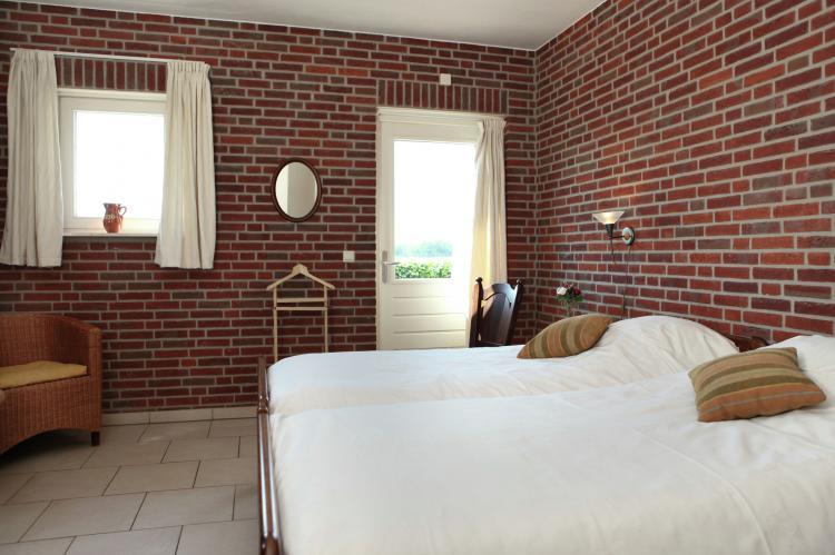 VakantiehuisNederland - Gelderland: 't Achterhoes  [12]