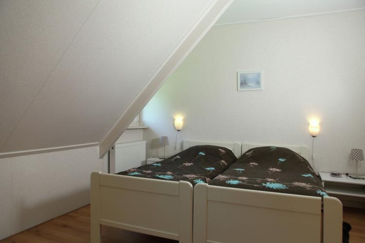 VakantiehuisNederland - Gelderland: 't Achterhoes  [16]