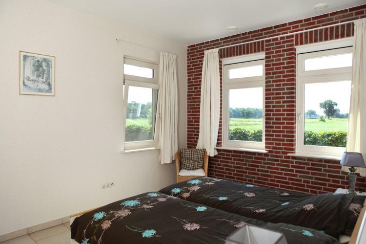 VakantiehuisNederland - Gelderland: 't Achterhoes  [11]
