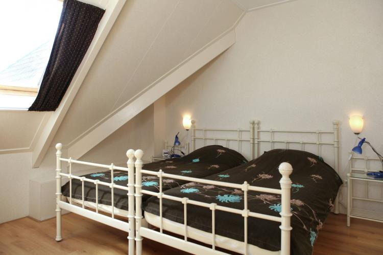 VakantiehuisNederland - Gelderland: 't Achterhoes  [14]