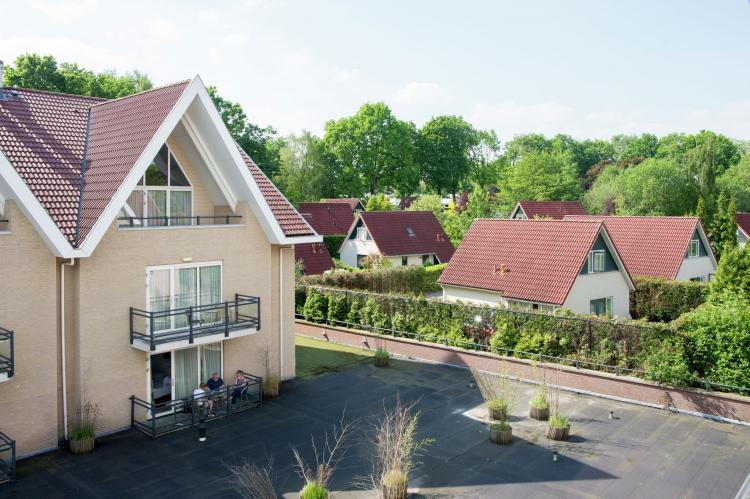 VakantiehuisNederland - Gelderland: De Zeven Heuvelen 1  [1]