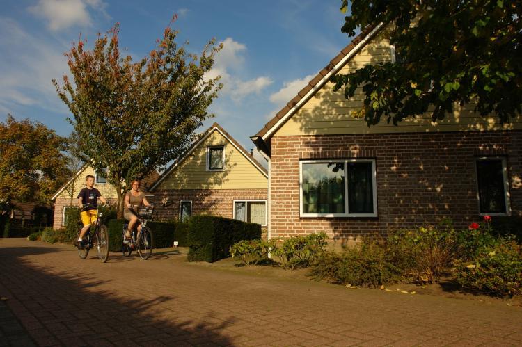 VakantiehuisNederland - Limburg: De Riethorst 1  [2]