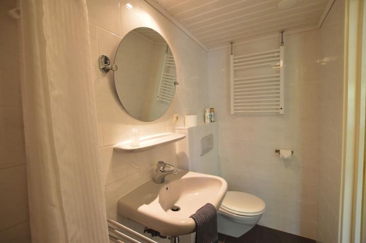 VakantiehuisNederland - Limburg: Het Kleine Landgoed  [20]