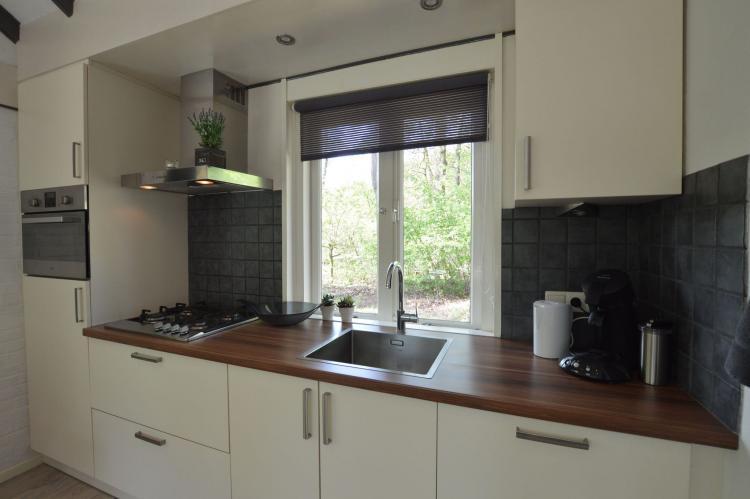 VakantiehuisNederland - Limburg: Het Kleine Landgoed  [14]
