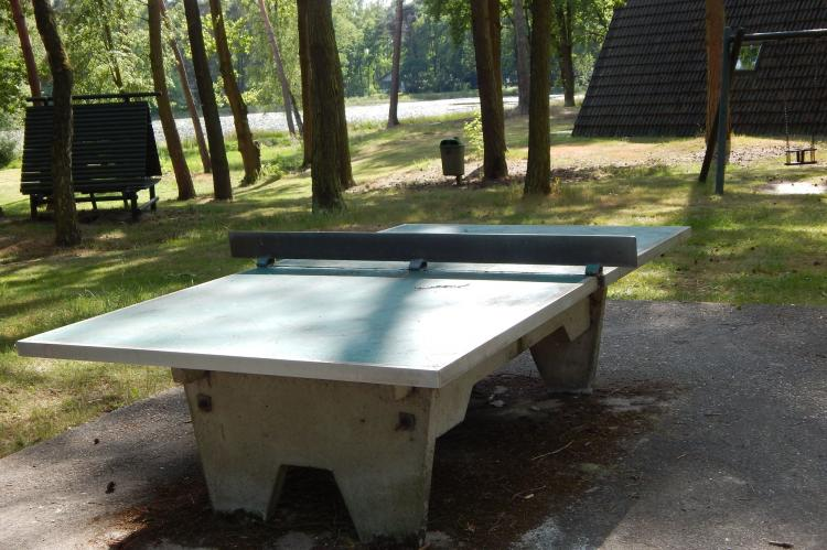 VakantiehuisNederland - Limburg: Het Kleine Landgoed  [34]