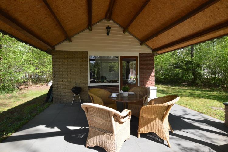 VakantiehuisNederland - Limburg: Het Kleine Landgoed  [4]