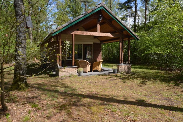 VakantiehuisNederland - Limburg: Het Kleine Landgoed  [1]