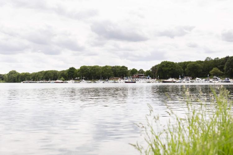 VakantiehuisNederland - Limburg: De Riethorst 2  [22]