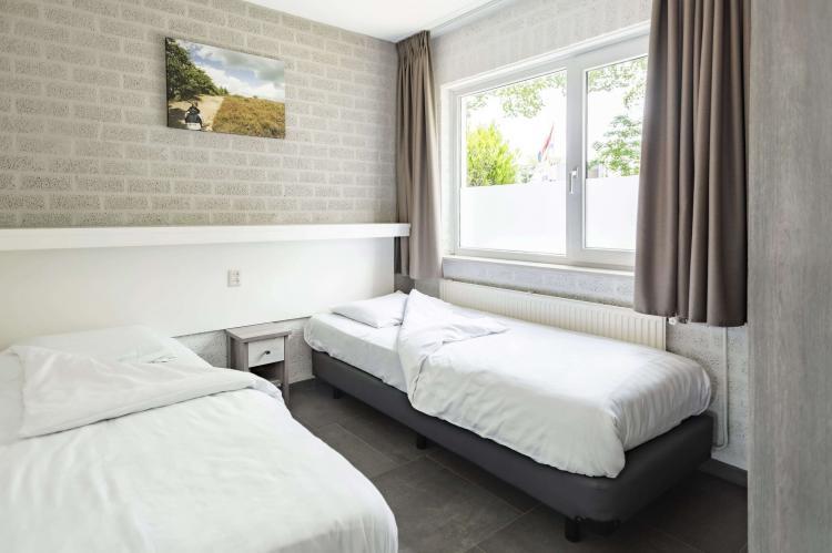 VakantiehuisNederland - Limburg: De Riethorst 2  [4]