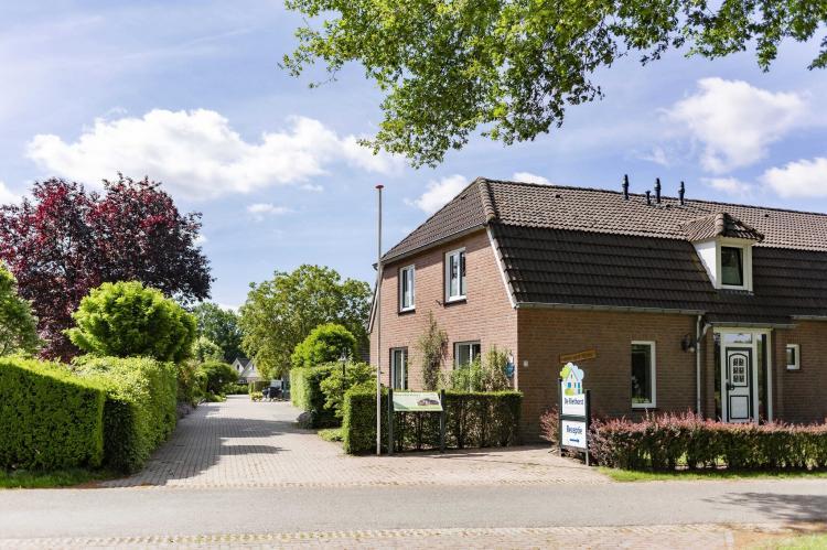 VakantiehuisNederland - Limburg: De Riethorst 2  [25]