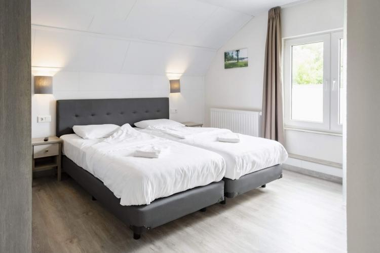 VakantiehuisNederland - Limburg: De Riethorst 2  [26]