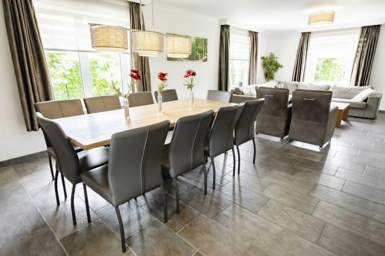 VakantiehuisNederland - Limburg: De Riethorst 2  [12]