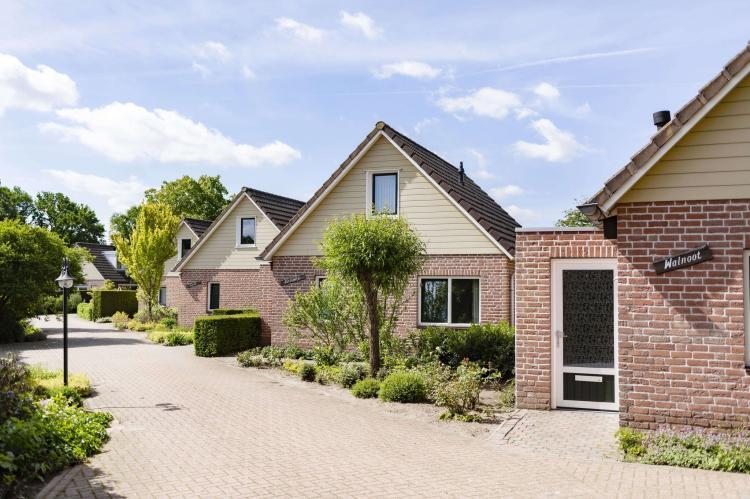 VakantiehuisNederland - Limburg: De Riethorst 2  [1]