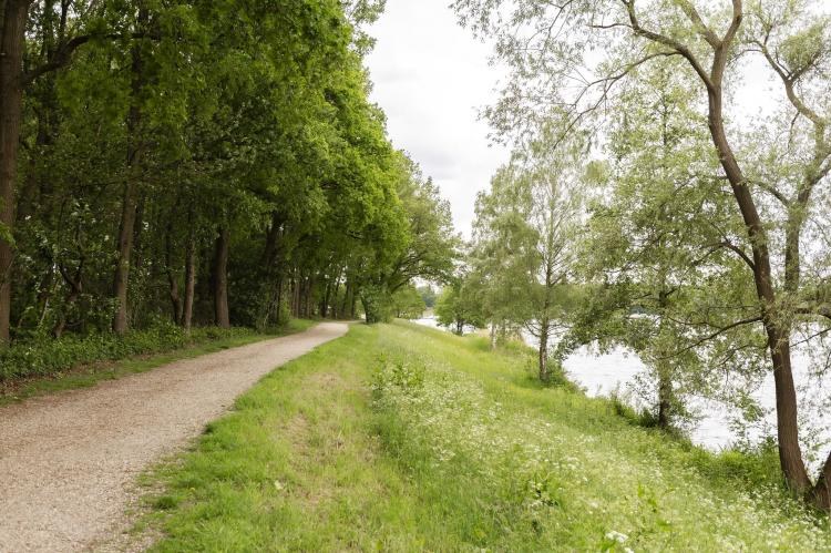 VakantiehuisNederland - Limburg: De Riethorst 2  [19]