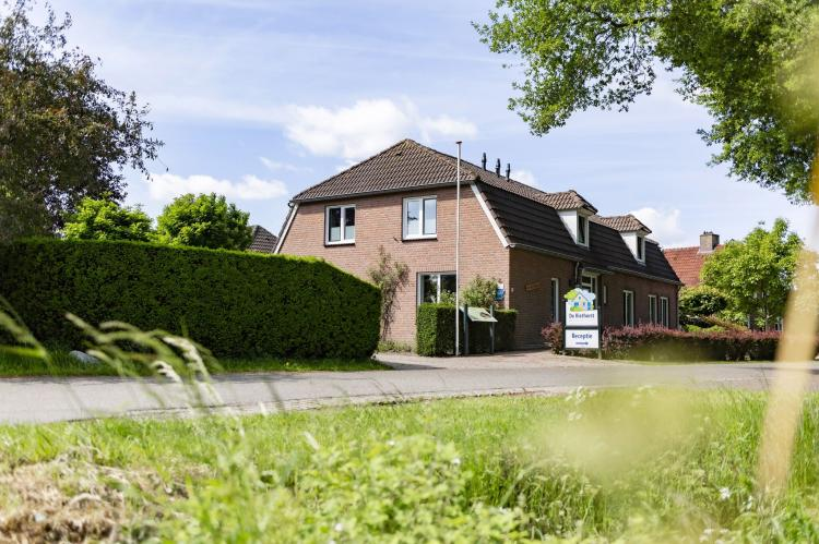 VakantiehuisNederland - Limburg: De Riethorst 2  [7]