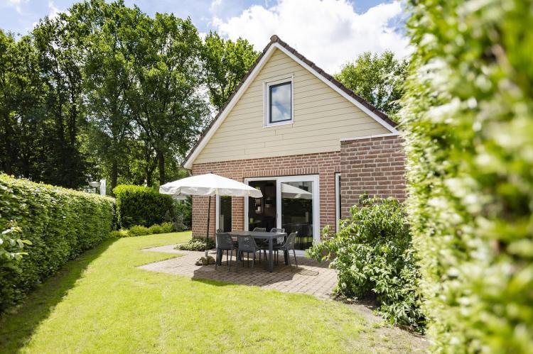 VakantiehuisNederland - Limburg: De Riethorst 2  [16]