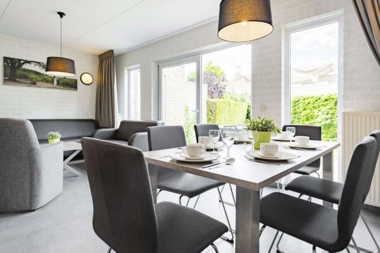 VakantiehuisNederland - Limburg: De Riethorst 2  [24]