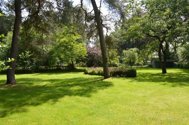 VakantiehuisNederland - Gelderland: Het Kruisselt  [23]