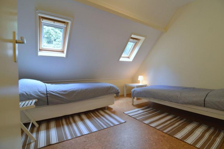 VakantiehuisNederland - Gelderland: Het Kruisselt  [15]