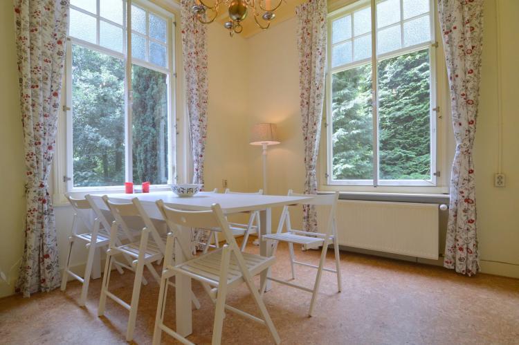 VakantiehuisNederland - Gelderland: Het Kruisselt  [9]