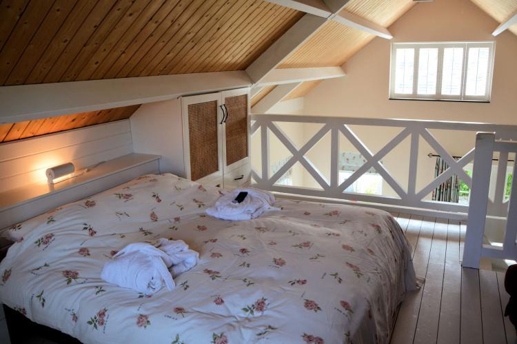 Holiday homeNetherlands - Zuid-Holland: Searose  [14]