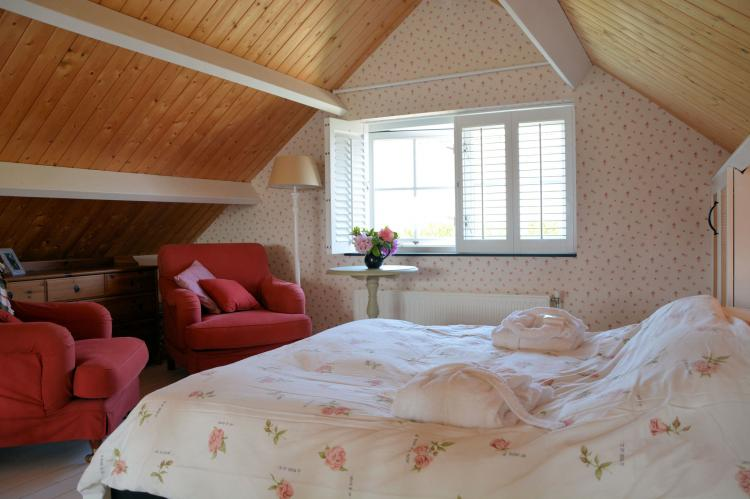 Holiday homeNetherlands - Zuid-Holland: Searose  [12]