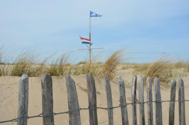 Holiday homeNetherlands - Zuid-Holland: Searose  [26]